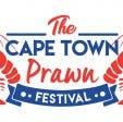 The Cape Town Prawn Festival