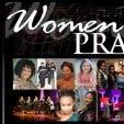 Women in Praise 2015