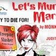 Let's Murder Marsha - 4