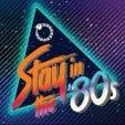 80s Night - 1