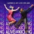 Alive and Kicking swing movie