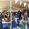 Waterblommetjie Festival - 5