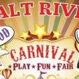 Salt River Carnival 1