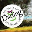 The Taste of Darling Festival