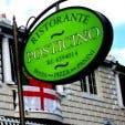 Posticino Italian Restaurant 2