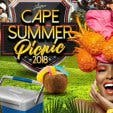 cape_summer_picnic