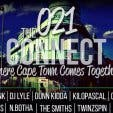 The 021 Connect Festival in Cape Town