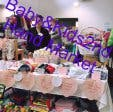 Baby and Kids Market - 2