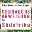 German Book gebrauchs anweisung