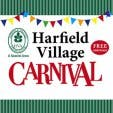 Harfield Village Festival Claremont Cape Town