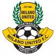 Milano-United-Soccer-Club-Cape-Town-1.jpg