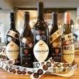 Avontuur Wine Tasting - 1