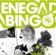Renegade Bingo