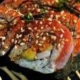 Fushin Sushi Port Elizabeth