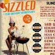 Sizzled Birthday Celebration at Amadoda Braai