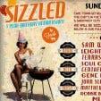 Sizzled Birthday Celebration at Amadoda Braai