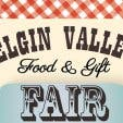 Elgin Food and Gift Fair 2