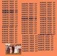 Kanye Fest 1