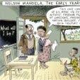Zapiro1