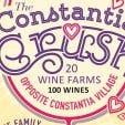 The Constantia Crush Wine Festival