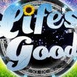 Life's Good U-19 Party at Kenilworth Racecourse