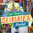 Cape Town Summer Night Market
