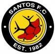 Santos-FC-Soccer-Club-Cape-Town.jpg