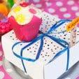 kids birthday party venue idea at waterworld strand