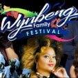 Wynberg - 1