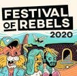festival_of_rebels