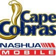 Cape Cobras Logo