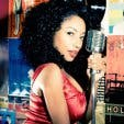 Karyn White at GrandWest