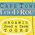 seedbomb and city farm historical walking tour (food route)