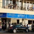Newport Cafe 5