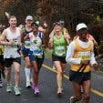 Old Mutual Two Oceans Marathon 2