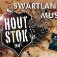 houtstok logo