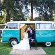 Bruiloft Zuid-Afrika Wouter