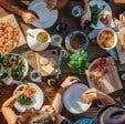 Pizza and Pasta Festival - 2