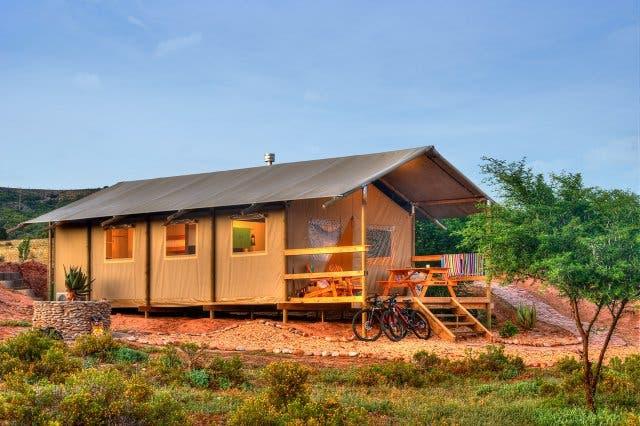kamperen zuidafrika