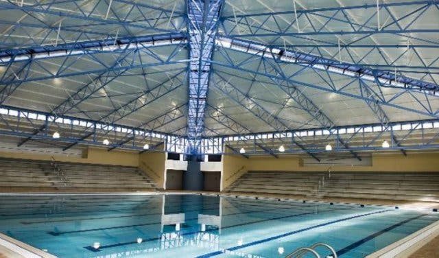 Public Swimming Pools In Cape Town And Surrounds