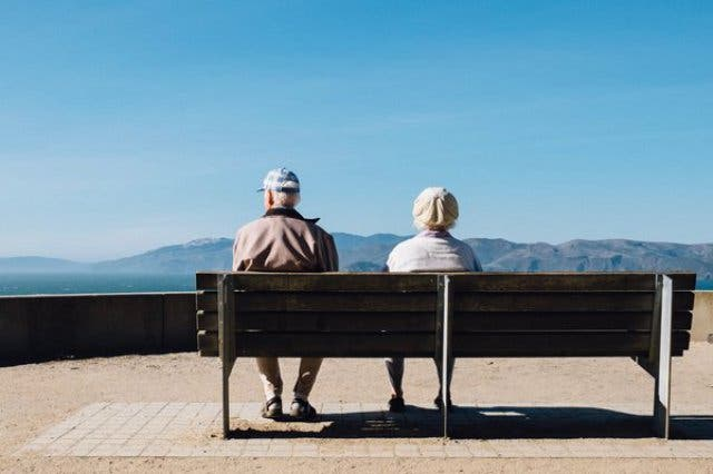 How to Apply for a South African Retirement Visa