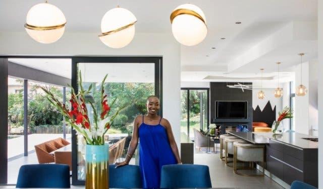 Lulalend_interiordesign_southafrica