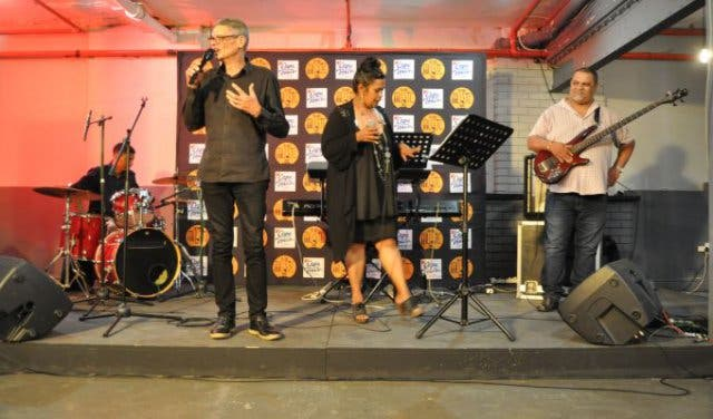 1cb928f60 110 Loop Street, Cape Town |+27(0)84 880 7012, joe@thedailymusicshow.com