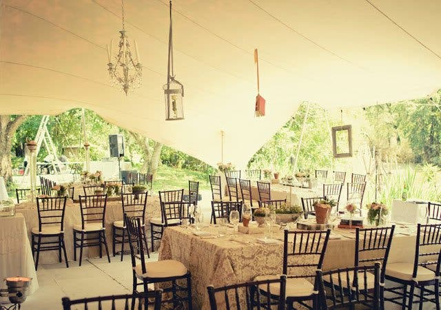 The Quick Guide to Dream Weddings In Cape Town