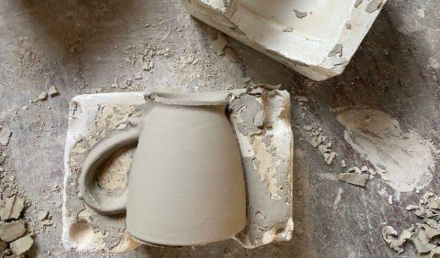 Lulalend_interiordesign_southafrica_pottery