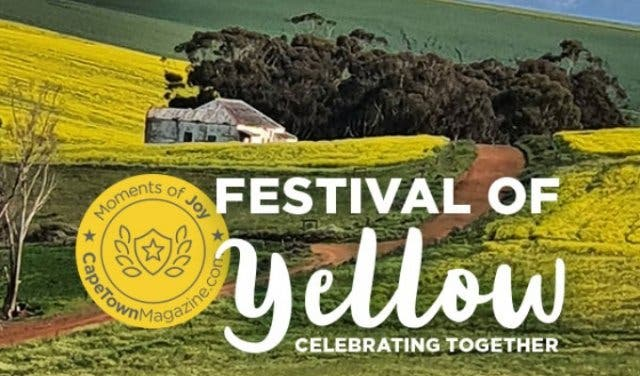 B-Well_Festival_of_Yellow_South_Africa