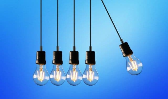 The Latest And No 1 Cape Town Loadshedding Update: No Loadshedding