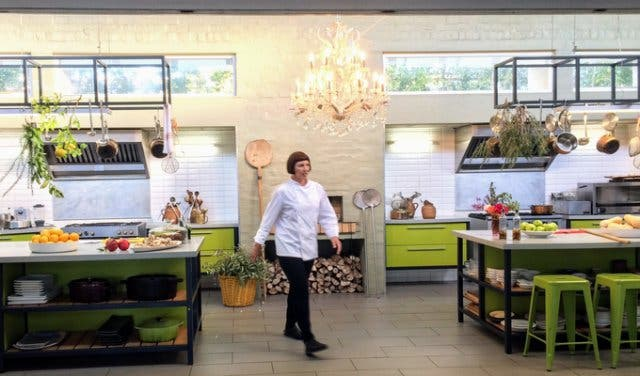 Top Cooking Classes Cake Decorating Courses In Cape Town And Surrounds
