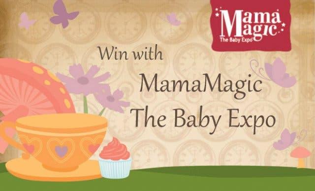 Supervisors baby mama 2 - 1 part 4