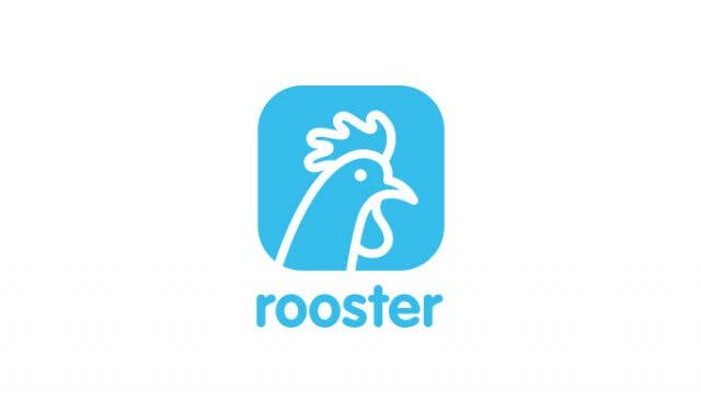 Rooster Mornings Social Alarm App for Android and iOS
